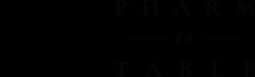 Pharm To Table